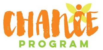CHANCE Program Logo