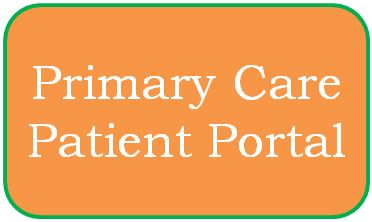 Primary Care Patient Portal Link